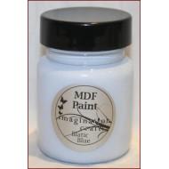 MDF Paint
