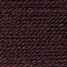 Stylecraft Special DK (Double Knit) - Dark Brown 1004