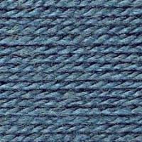 Stylecraft Special DK (Double Knit) - Denim
