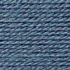 Stylecraft Special DK (Double Knit) - Denim 1302