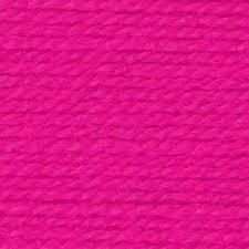 Stylecraft Special DK (Double Knit) - Fiesta 1257