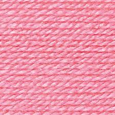 Stylecraft Special DK (Double Knit) - Fondant 1241