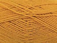 Stylecraft Special DK (Double Knit) - Gold 1709