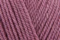 Stylecraft Special DK (Double Knit) - Grape 1067
