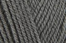 Stylecraft Special DK (Double Knit) - Graphite 1063