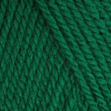 Stylecraft Special DK (Double Knit) - Green 1116