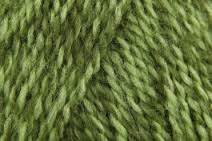 Stylecraft Special DK (Double Knit) - Greengage 1124