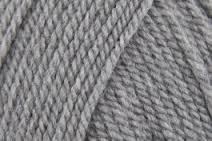 Stylecraft Special DK (Double Knit) - Grey 1099