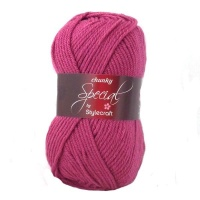 Stylecraft Special Chunky Wool