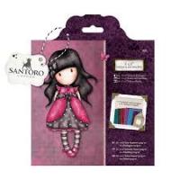 6x6 cards and envelopes (12pk) - SANTARO