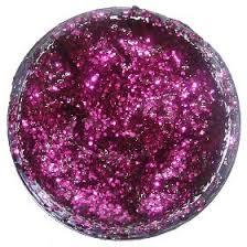 Snazaroo Glitter Gel Fuchsia Pink