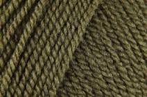 Stylecraft Special DK (Double Knit) - Khaki 1027