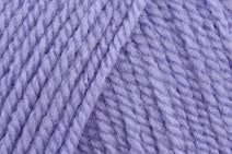 Stylecraft Special DK (Double Knit) - Lavender 1188