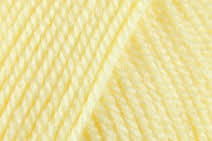 Stylecraft Special DK (Double Knit) - Lemon 1020