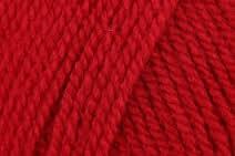 Stylecraft Special DK (Double Knit) - Lipstick 1246