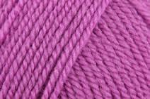 Stylecraft Special DK (Double Knit) - Magenta 1084