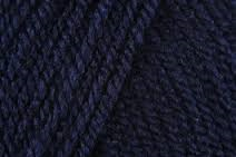 Stylecraft Special DK (Double Knit) - Midnight 1011