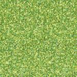 DecoArt Craft Twinkles Writer - Lime Green