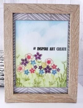 creative quotes - inspire