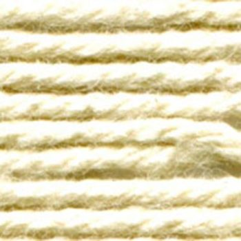 Stylecraft Yarn Craft Cotton - Ecru 5005
