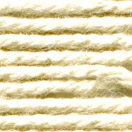 Stylecraft Yarn Craft Cotton - Ecru 5005