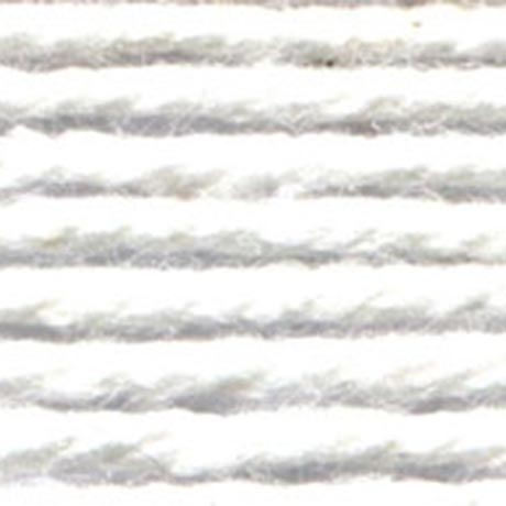 Stylecraft Yarn Craft Cotton - White 5001