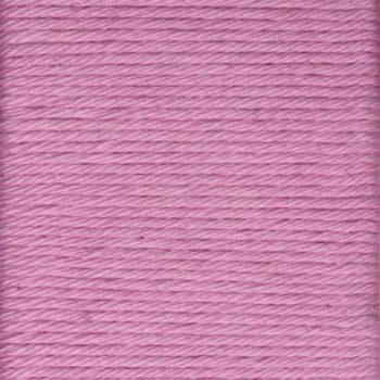 Stylecraft Classique Cotton DK - Fondant