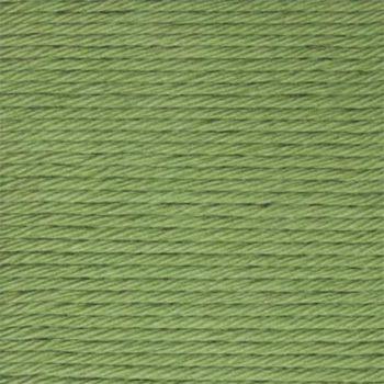 Stylecraft Classique Cotton DK - Leaf