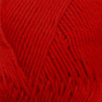 Stylecraft Classique Cotton DK - Poppy