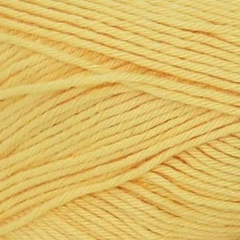 Stylecraft Classique Cotton DK - Sunflower