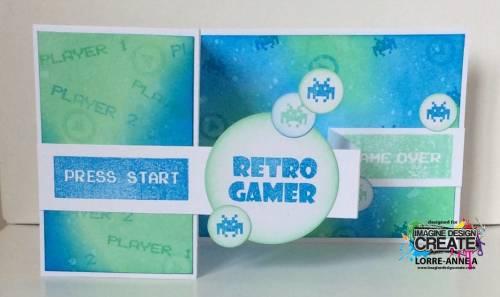 RetroGamer2