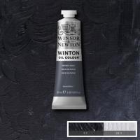 Winton Oil Colour - Payne's Gray