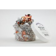 IndigoBlu Mega-Flake - Eton Mess