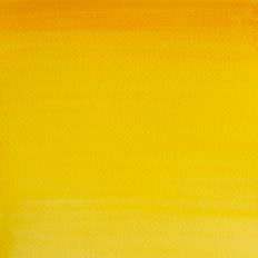 Cadmium Yellow Hue - Cotman Water Colours 8ml