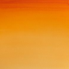 Cadmium Orange Hue - Cotman Water Colours 8ml
