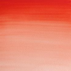 Cadmium Red  Hue - Cotman Water Colours 8ml