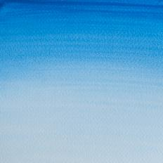 Cerulean Blue Hue - Cotman Water Colours 8ml
