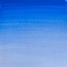 Colbolt Blue Hue - Cotman Water Colours 8ml