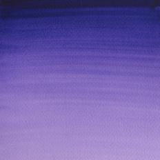 Dioxazine Violet - Cotman Water Colours 8ml