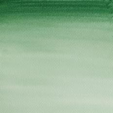 Hookers Green dark - Cotman Water Colours 8ml