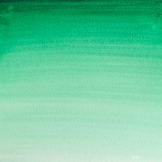 Intense Green (Phthalo Green) - Cotman Water Colours 8ml