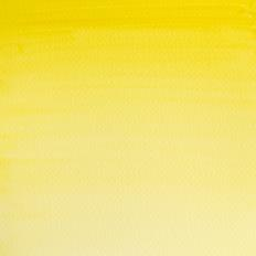 Lemon Yellow Hue - Cotman Water Colours 8ml