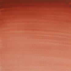 Light Red - Cotman Water Colours 8ml