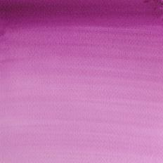 Mauve - Cotman Water Colours 8ml