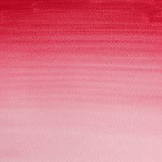 Rose Madder Hue - Cotman Water Colours 8ml