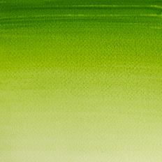 Sap Green - Cotman Water Colours 8ml