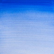 Ultramarine - Cotman Water Colours 8ml