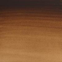 Vandyke Brown - Cotman Water Colours 8ml