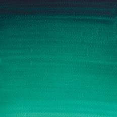 Viridian Hue - Cotman Water Colours 8ml