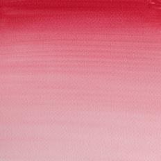 Alizarin Crimson Hue - Cotman Water Colours 8ml